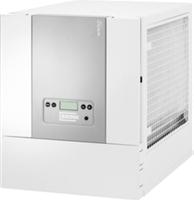 Brink Elan Luchtverwarming filters