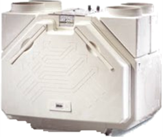 Brink Flexivent 300 WTW filters