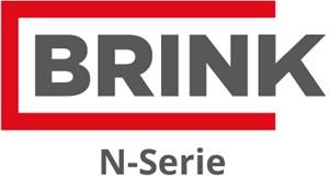 Brink N-Serie Luchtverwarming filters