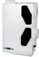 Brink Renovent Elan WTW filters