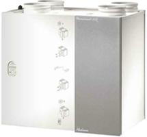 Brink Renovent HR 325 WTW filters
