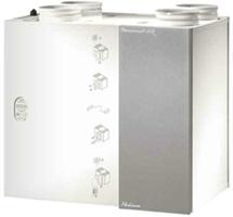 Brink Renovent HR SWB WTW filters