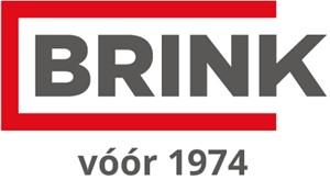 Brink voor 1974 Luchtverwarming filters