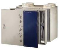 Brink WTW unit Renovent HR Bypass cassette (losse uitbreiding)-1