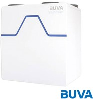 WTW unit BUVA