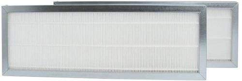 ComAir HRUC-E WTW filterset M5
