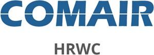 Comair HRWC WTW filters