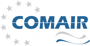 Comair WTW filters