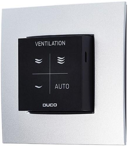 Duco Bedieningschakelaar RF - batterij