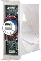 Duco CO2 regelklep 75m3/h - geschikt voor keuken en woonkamer-1