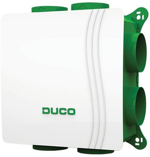 DucoBox Focus 400m3/h