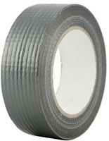 Duct tape 48mm (rol 25m)