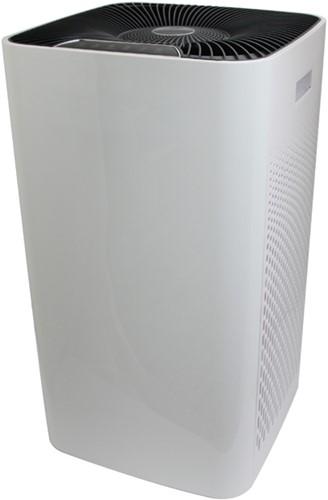 Faton luchtreiniger met ionsator en HEPA filter - Verticaal uitblazend - FA950V