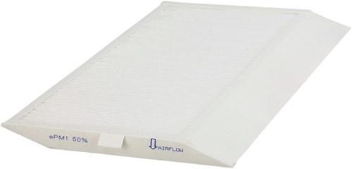 Brink Flair 300 / 400 WTW filter F7 - PM1