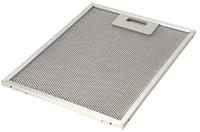 Filter voor afzuigkap tbv H204i-60/H205i-60/H206i-60 (HD015)-1