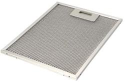 Filter voor afzuigkap tbv H500/H500i (HD017)