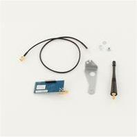 Zehnder Stork RF inbouwset voor WHR 930/950/960-1