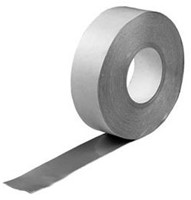 Hardcast tape (koude krimpmof 50mm)-1