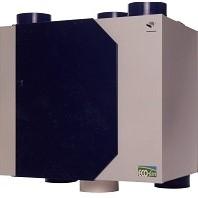 Itho Daalderop HRU 2 WTW filters