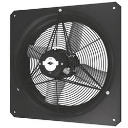 Axiaal ventilator Itho VW 400 Z - 4640m3/h