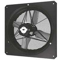 Axiaal ventilator Itho VWL 500 Z - 5290m3/h-1