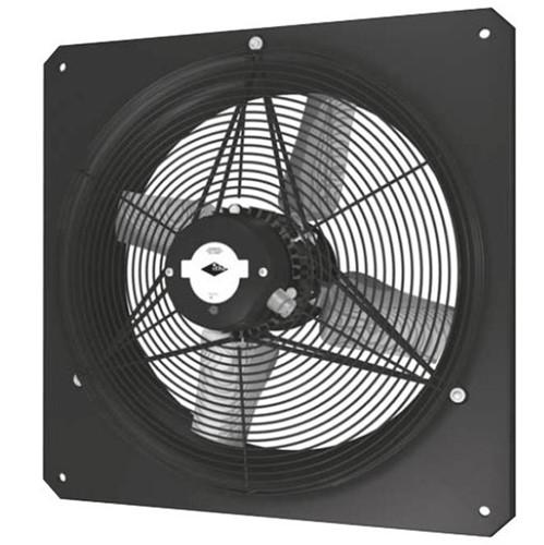 Axiaal ventilator Itho VWL 500 Z - 5290m3/h