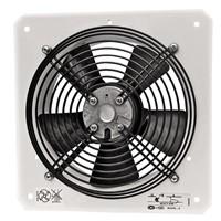 Axiaal ventilator Itho VWS 200 Z - 750m3/h