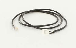 Itho Daalderop QualityFlow/DemandFlow RV sensor (inbouw)