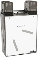 Itho Daalderop HRU Eco 150 / 200 WTW filters