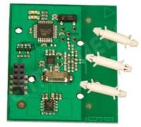 Itho draadloze ontvanger print RFT voor CVE (536-0130)-1