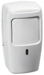 Itho draadloze PIR aanwezigheidssensor RF batterij voor CVE