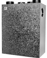 Itho Daalderop HRU 1 WTW filters