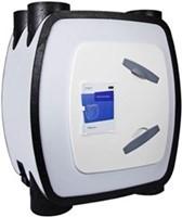 Itho Daalderop HRU Eco 350 WTW filters