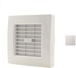Badkamer ventilator luxe