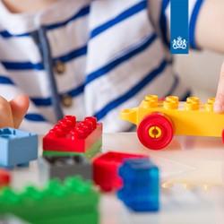 Maatwerkadvies Kinderopvang