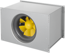 Ruck kanaalventilator Etamaster EC motor 2300m³/h  600x300 - EMKI 6030 EC 20