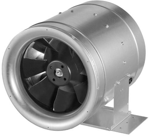 Ruck buisventilator Etaline M 1710m³/h diameter 250 mm - EL 250 E2M 01