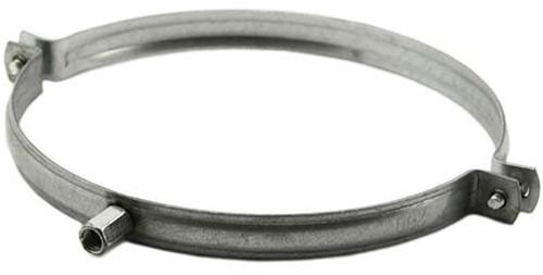 Metalen ophangbeugel Ø 125mm