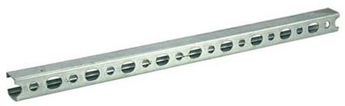 Montagerail 35mm x 20mm L=1000mm