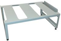 Montagestoel Clima 400-A Eco Plus-1
