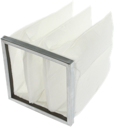 Ruck zakkenfilter M5 voor FTW/FT 315-400 - LFT 30 F5