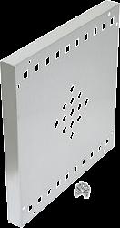 Ruck MPC T 500 - 630 motorbeschermkap - MB MPC 03