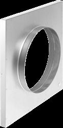 Ruck verloopkruisstuk voor MPC 450, MPC T 400 - US MPC 04