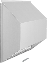 Ruck weerbestendige afdekkap voor MPC 500 - 630 - WSH MPC 03