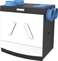 Orcon HRC 300 MaxComfort WTW filters