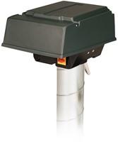Orcon Pijpdakventilator MPV-10W 420m3/h-1
