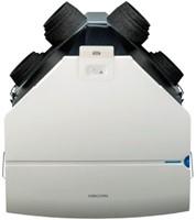 Orcon WTW-unit HRC 400-15BP (Perilex)-1