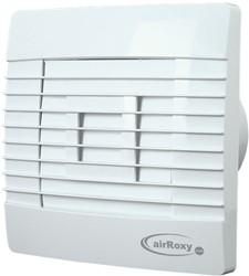 Badkamer ventilator prestige