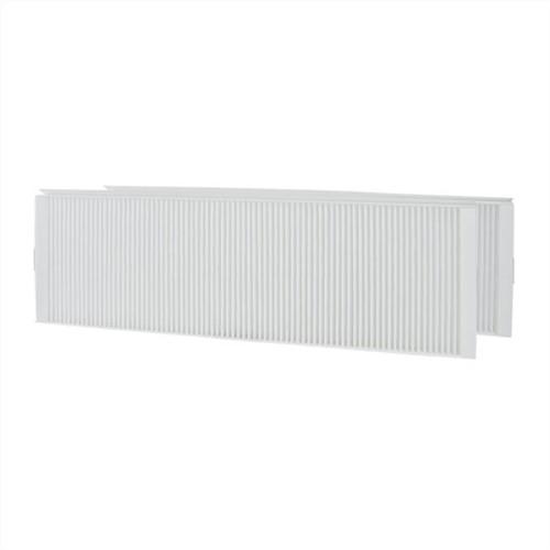 Zehnder ComfoAir E 300 / 400 WTW filterset G3