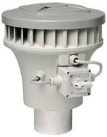 Pijpventilator Zehnder Stork KPMe - 400m3/h-1